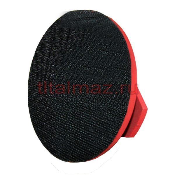 Адаптер для МШМ СО «Velcro»