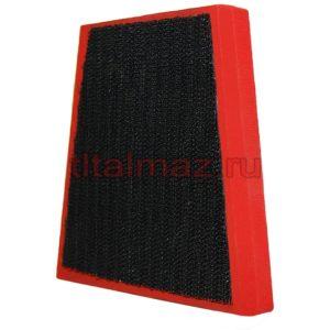 Адаптер для МШМ GM «Velcro»