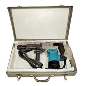 Отбойный молоток DH900A